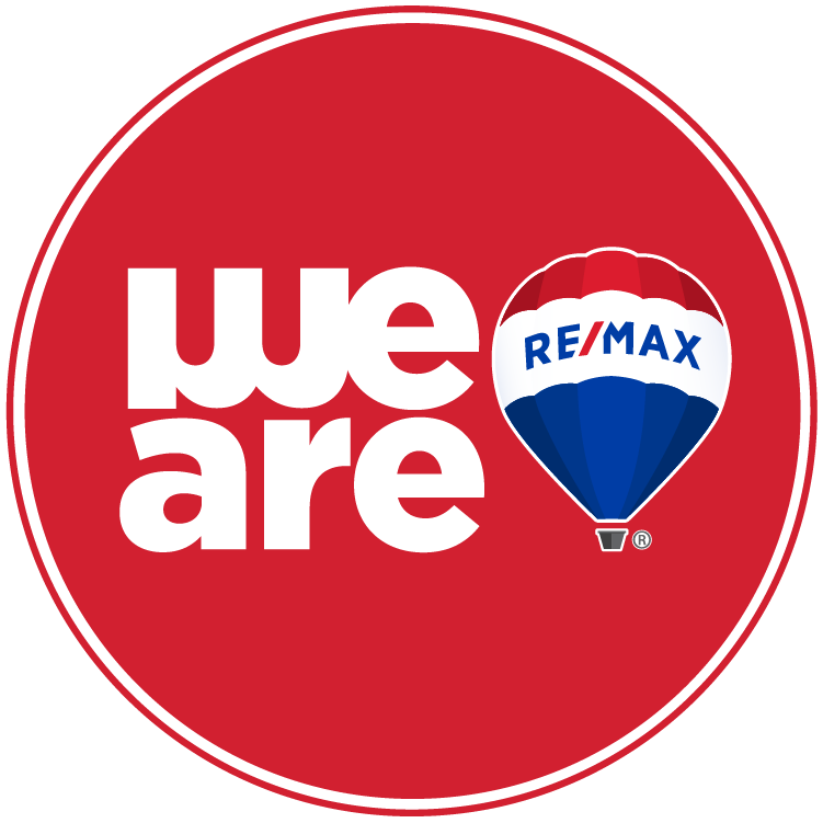 Why List with Re/Max Chay!?!?