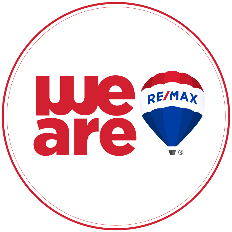 A little bit about Re/Max Chay
