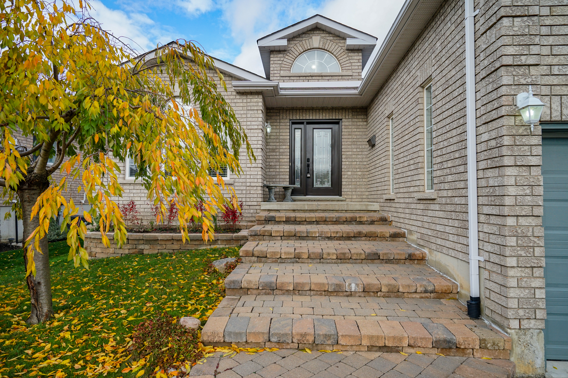 Home for Sale ~ Barrie, ON ~ 84 Sproule Drive