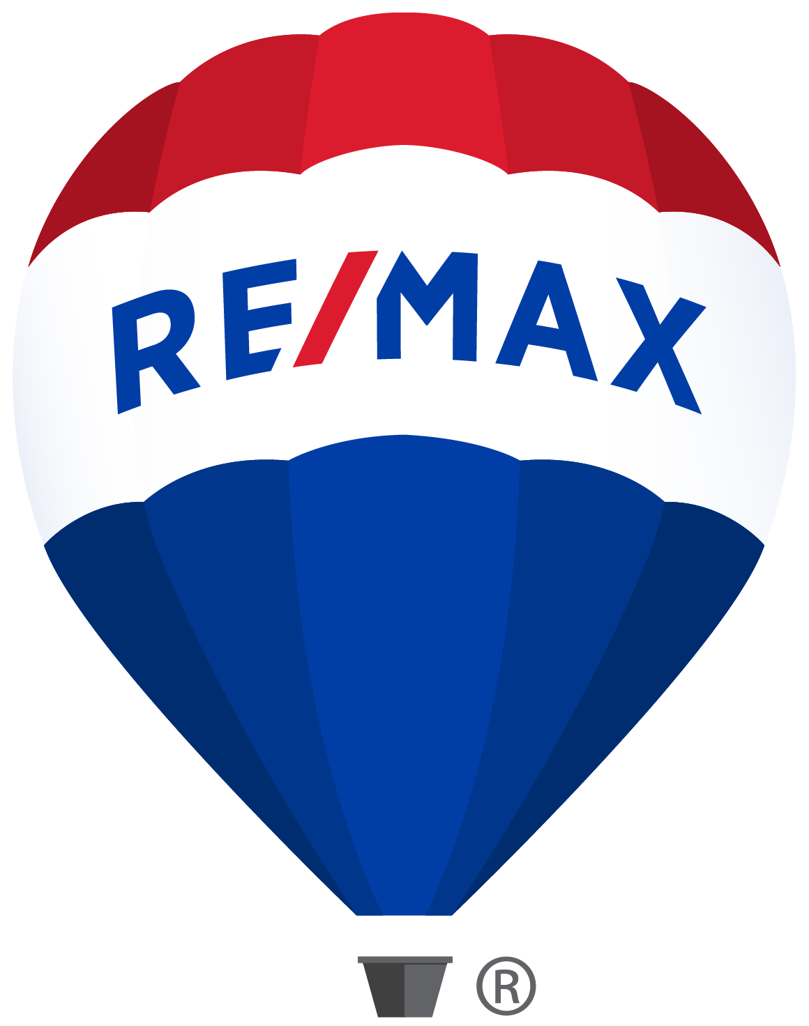 Why Use Re/Max Chay when Buying a Home